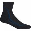 Mens Hike+ Lite Mini Sock