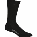 Mens City Lite Crew Sock