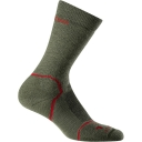 Mens Hike+ Mid Crew Sock