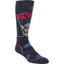 PhD Ski Medium Sock