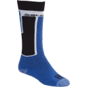 Mens Elios 2 Ski Sock (2 pack)