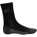 Wool Basic Sock