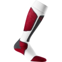 Mens Ski+ Lite Sock