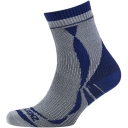 Thin Ankle Length Sock