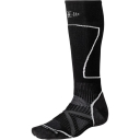Mens PhD Ski Medium Sock