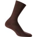 Mens Lifestyle Ultra Lite Crew Sock
