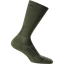 Mens Hike Medium Crew Sock