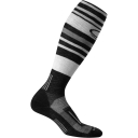 Mens Ski Cushion Over The Calf Sock