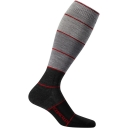 Mens Lifestyle+ Ultralight Compression Over The Calf Sock