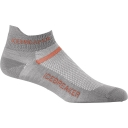 Mens Multisport Ultralight Micro Sock