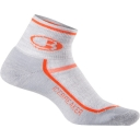 Mens Multisport Light Mini Sock