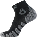 Active Pro Mid Sock