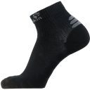 Travel Organic Mid Sock