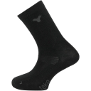 Merino Deluxe Everyday Ultralight Sock