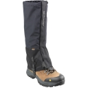 Alpine Event Gaiter