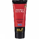 Footwear Paste Wax 75ml