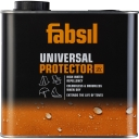 Fabsil Silicone Waterproofer 2.5L
