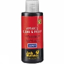 Apparel Clean & Proof 60ml