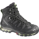 Womens Quest 4D GTX Boot