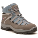 Womens Explorer Light GTX Boot