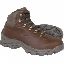 Womens Altitude IV WP NT Enviro Boot