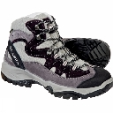 Womens Cyclone GTX Boot