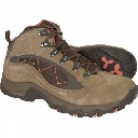 Womens Merlin WP Hillwalking Boot