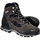 Softline Lady Light GTX Boot
