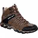 Womens Respond Lady Mid XCR Boot