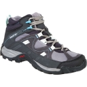 Womens Campside Manilla Mid GTX Boot