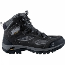 Womens Rugged Trail Texapore Boot