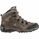 Womens Trailrider Texapore Boot