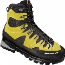 Womens Mt Cascade GTX Boot