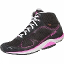 Womens Trail Mid eVent Boot