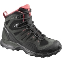 Womens Conquest GTX Boot