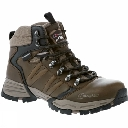 Womens Expeditor AQ Leather Walking Boot