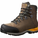 Womens Solid Lite II Q GT Boot