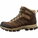 Womens Rapide Lather Mid HTXP Boot