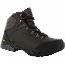 Womens Jura WP Boot