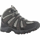 Womens Moraine WP Boot