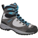 Womens R-Evo GTX Boot