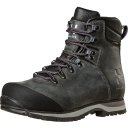 Womens Astral Q GT Boot
