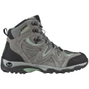 Womens Rugged Hiker Texapore Boot