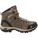 Womens All Terrain Texapore Boot
