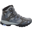 Womens Volcano Mid Texapore Boot