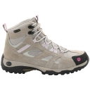 Womens Vojo Hike Mid Texapore Boot