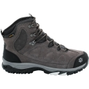 Womens Monto Hike Mid Texapore Boot