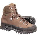 Womens Nazcat Lady GTX Boot