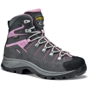 Womens Revert GV Boot