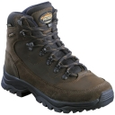Womens Gomera Lady GTX Boot